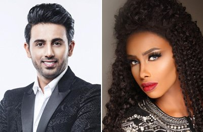Arab superstars to entertain at Dubai Summer Surprises