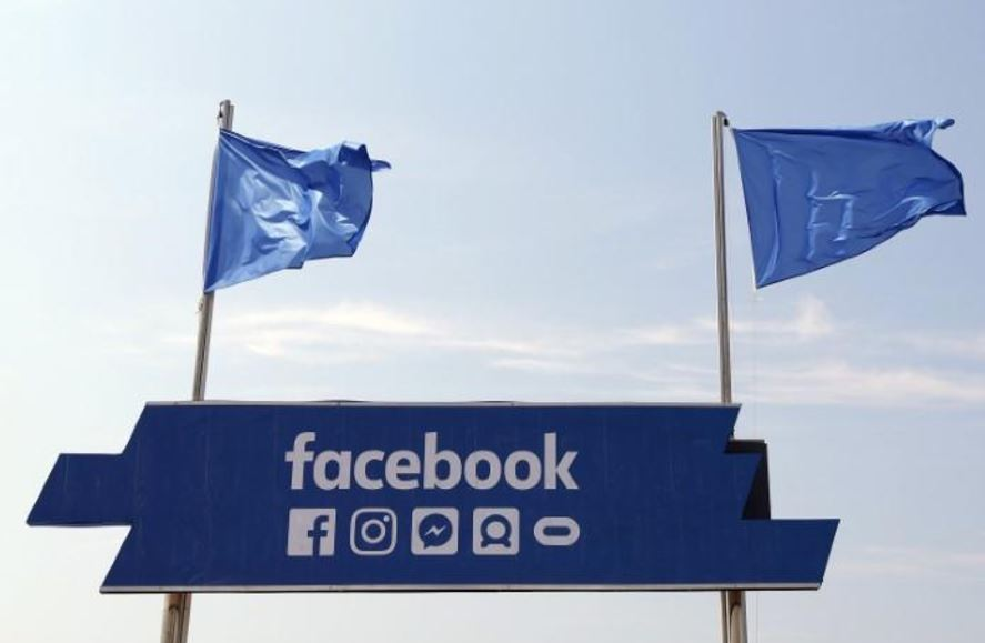 Facebook to launch news subscription product: TheStreet