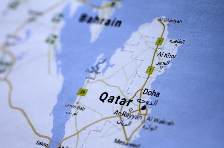 95,000 Sunnis 'granted Qatari citizenship'