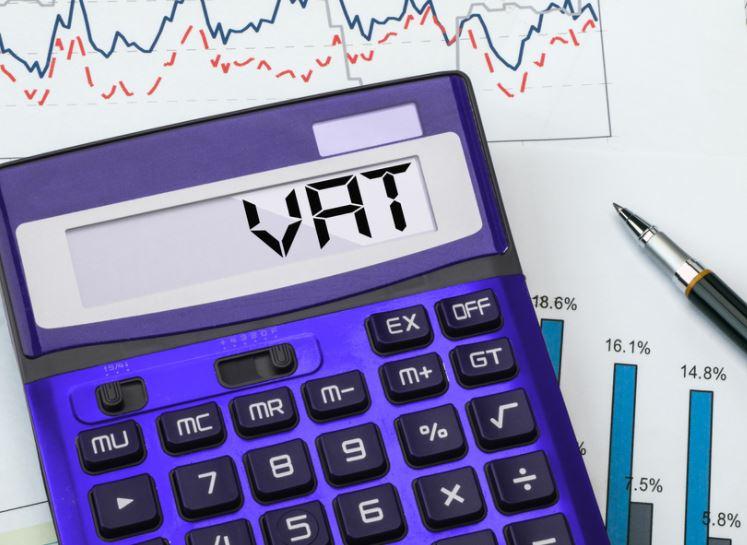 VAT fantasy