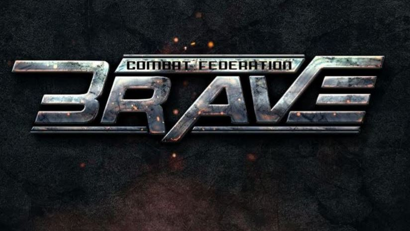 Brave expand its operations to Central America