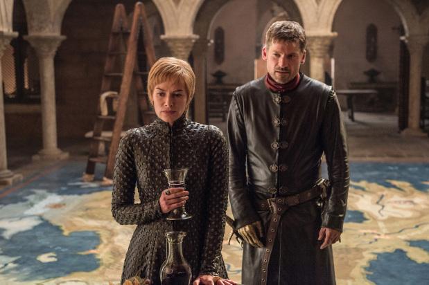 'Game of Thrones' season premiere draws record 10.1 million viewers