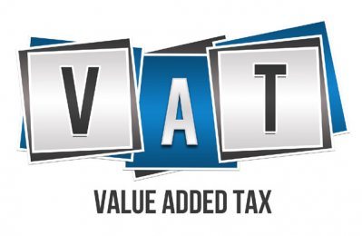 Saudi Arabia seeks feedback on VAT Implementing Regulations