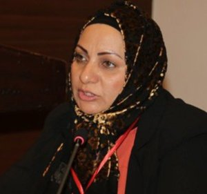 Activist connected with Manama Human Rights Observatory facing terror charges