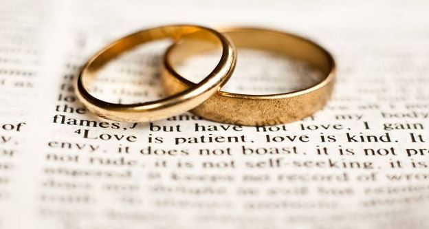 Heated debate on allowing mentally ill to marry