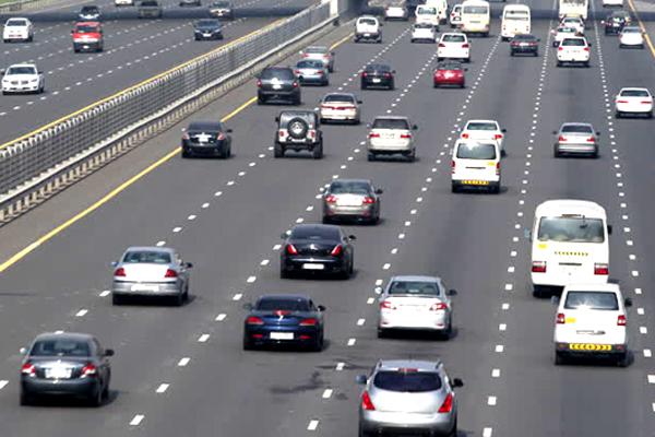 Galfar wins $68m Oman expressway deal