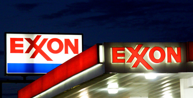 Exxon fined $2 million for Tillerson-era breach of Russia sanctions