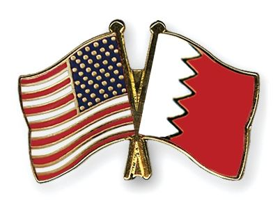 Key Bahrain-US meeting held
