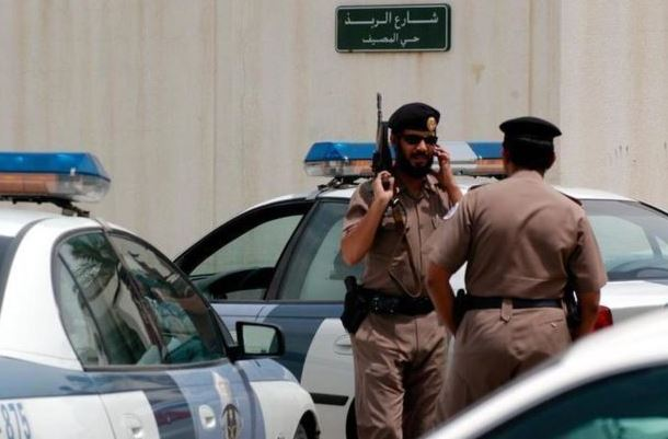 Saudi security forces kill three suspected militants in Qatif province -ministry