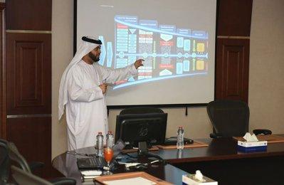Dubai Customs cost saving moves yield $274m