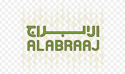 Al Abraaj plans $5 million expansion