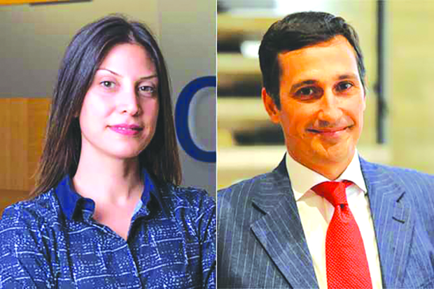 Low crude prices 'weigh on Bahraini businesses'