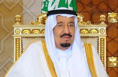 Saudi economic reforms win IMF praise