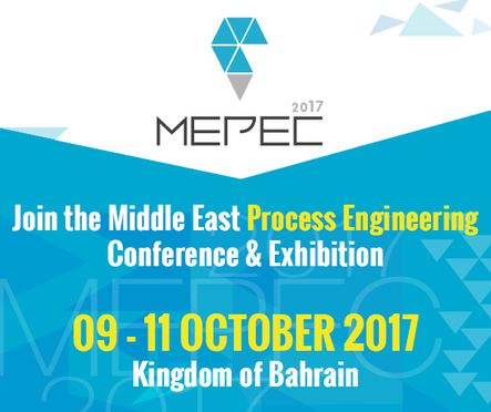 Bahrain set to host major process engineering forum