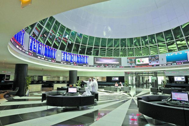 BD200m bonds listed on Bahrain Bourse