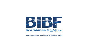 BIBF to stage lecture on reform project
