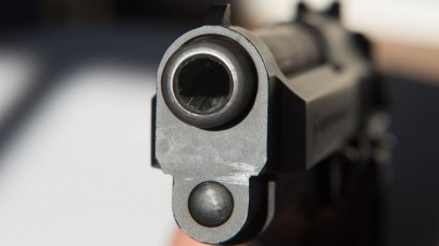 10-year-old boy fatally shot by teen brother in Missouri