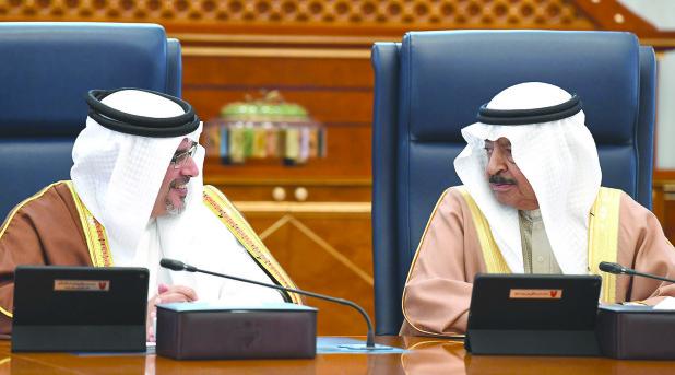 Bahrain's economic indicators signalling positive momentum