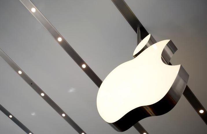 Trump says Apple promised three new US plants