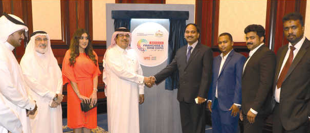 Bahrain to host Franchise and Dine Expo