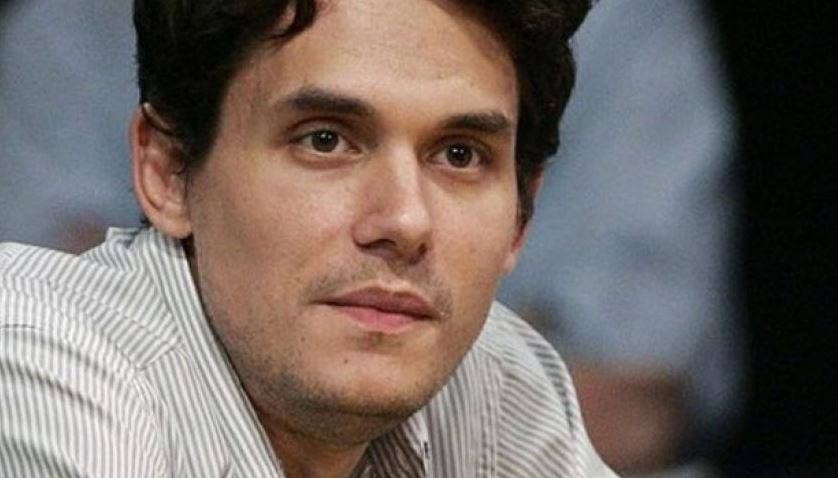 John Mayer: Bieber saved himself from damage by cancelling tour