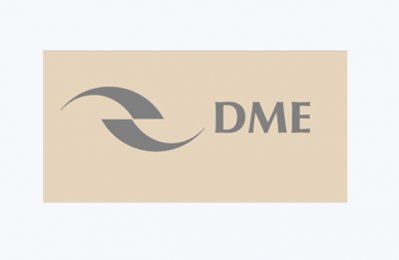 Basrah Heavy cargo sold at $1.37 premium on DME