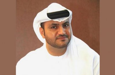 Ajman Free Zone looks to increase SMEs portfolio by 30pc