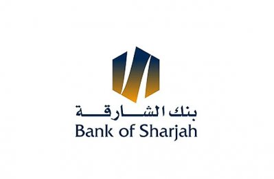 Bank of Sharjah posts H1 profit at $41m