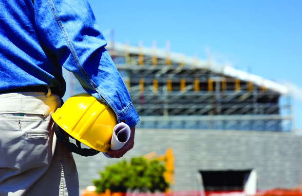 VISA SCANDAL: Action urged against rogue construction firms