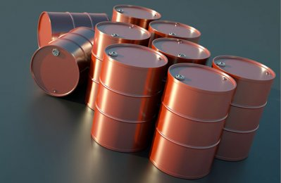 98pc global compliance in limiting oil output: Kuwait