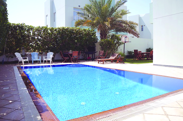 Bahrain News New Rules To Improve Safety At Swimming Pools