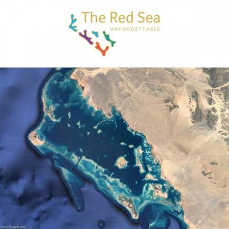 project blue sea