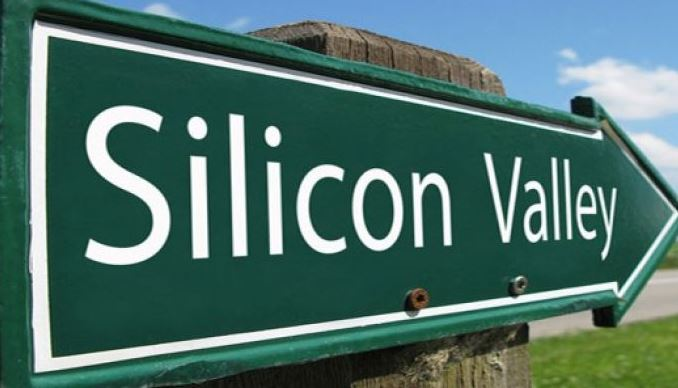 Slowdown Alert! Seed funding slows in Silicon Valley