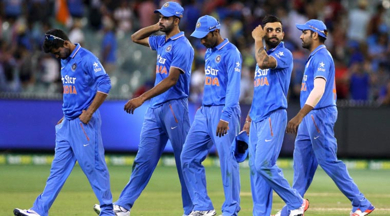 India to host Sri Lanka later this year
