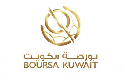 Boursa Kuwait ends consultation for rulebook