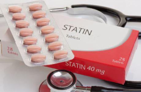 GDN Reader's View: People pills