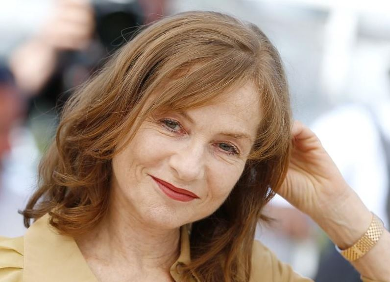 'Mad Men' creator signs Isabelle Huppert for his new Amazon series