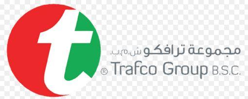 Trafco net profit surges 15 per cent to BD1.14 million