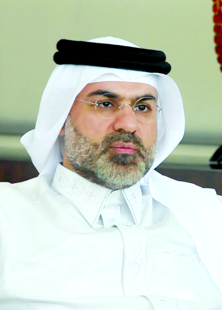 Bin Faqeeh wins award for quality and perfection