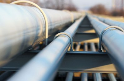 Muscat-Sohar pipeline investments hit $320m