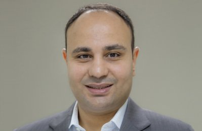 Aziz named GM of Coral Beach Resort Sharjah