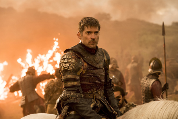 Hackers release HBO's email showing willingness to pay $250,000 as part of negotiation
