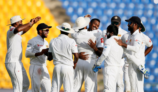 Middle order falters after Dhawan ton as India reach 329/6