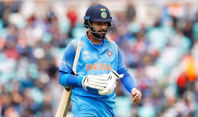 India make seven changes for Sri Lanka ODIs, Yuvraj dropped