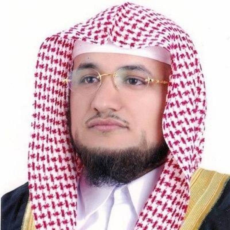 Saudi scholar investigated for defaming late actor Abdulredha