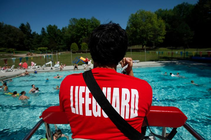 GDN Reader's View: Lifeguards needed