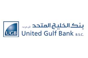 UGB earnings jump 18pc in second quarter