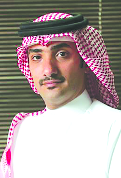 Sico registers BD 2.1 million net profit for first half