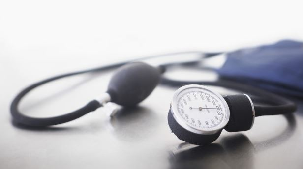 11 ways to lower your blood pressure