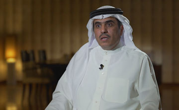 Qatar media policy rapped by top minister